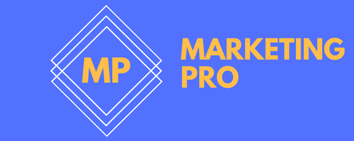Marketing Pro International