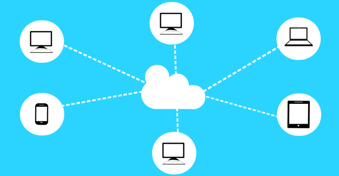 IMAGE CLOUD COMPUTING