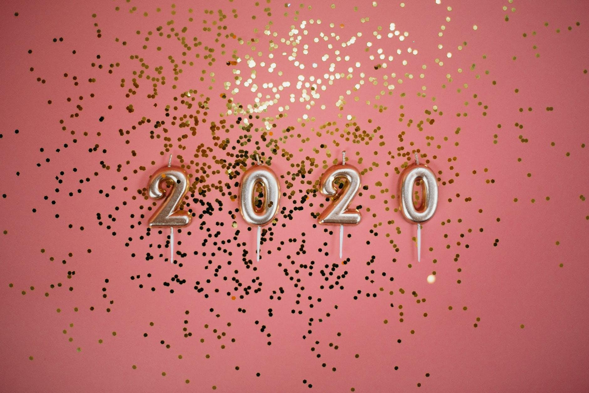 IMAGE BILAN NUMERIQUE 2020