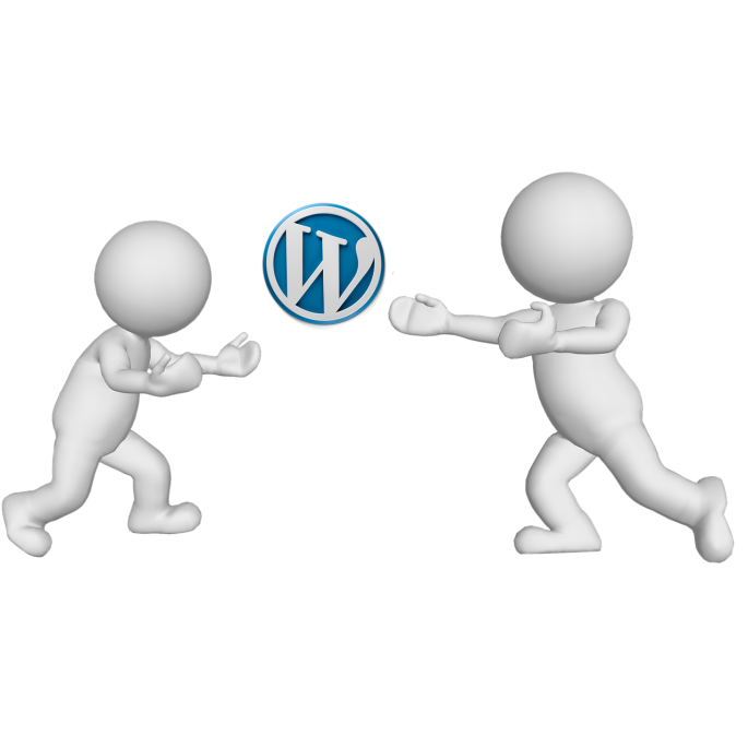 IMAGE WEBSITE